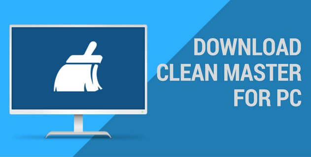We Share Easy Installation Methods For All New Apps Learn Little Bit About Clean Master App And Then Follow Steps To Install It Using Bluestacks And Other