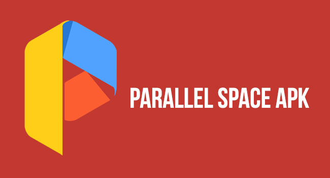 Parallel Space APK for PC – Parallel Space Multi Accounts | Apps For Pc