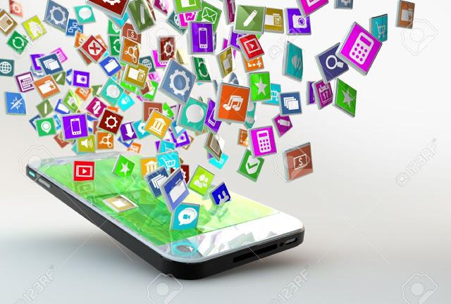 5 Snaptube Alternative – Apps Like Snaptube | Apps For Pc